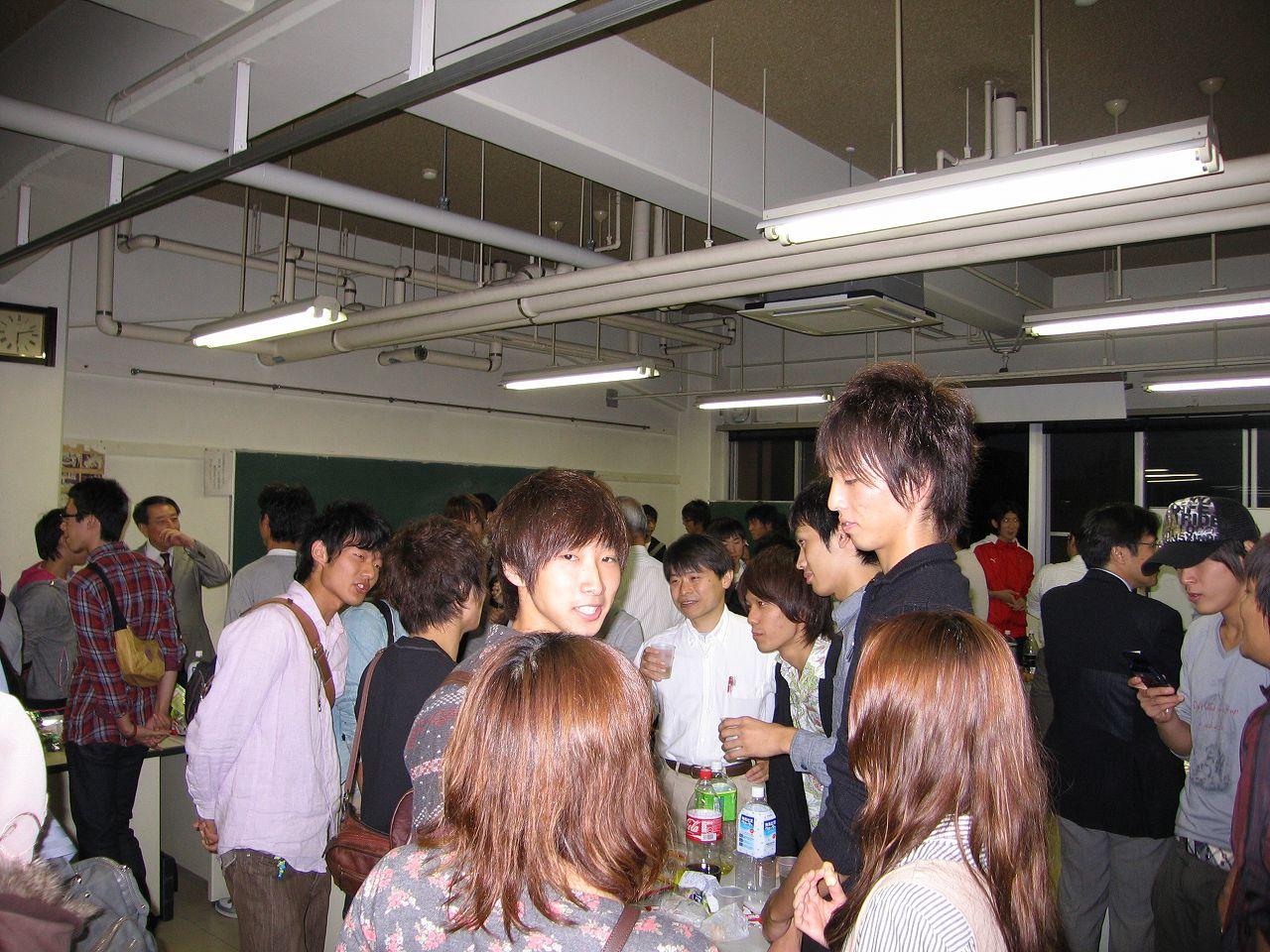 20100930_05