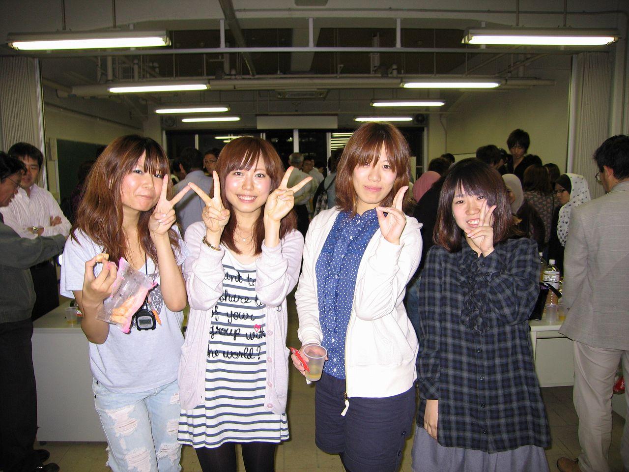 20100930_06