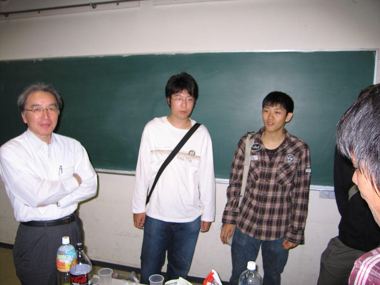 20100930_10