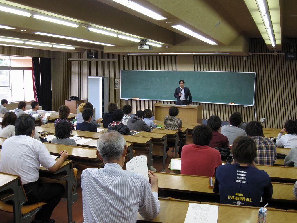 20111003_01.jpg