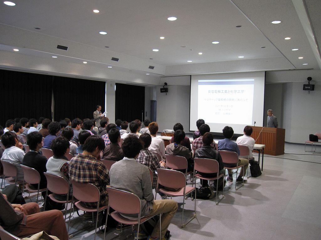20111003_02.jpg